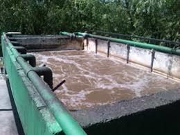 Soluciones en aguas servidas